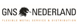 GNS Nederland