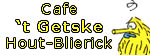 Cafe 't Getske
