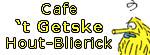 Cafe 't Getske
