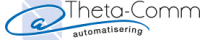 Theta-Comm automatisering