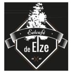 Eetcafé de Elze