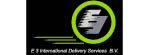 E3 International Delivery & Taxi Services B.V.