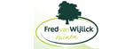 Fred van Wijlick Tuinen