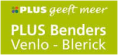 PLUS Benders Venlo