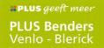 PLUS Benders Venlo