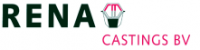 Rena Castings