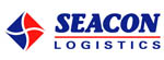 Seacon Logistics bv