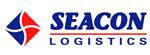 Seacon Logistics bv