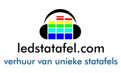 Ledstatafel.com