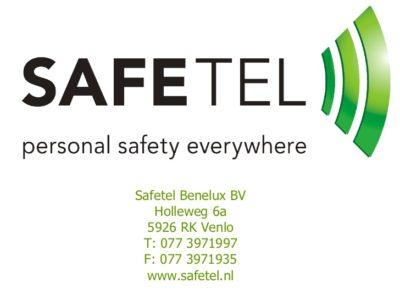 Safetel