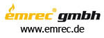 Emrec GmbH