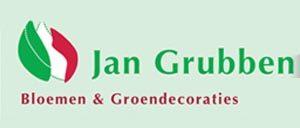 Jan Grubben