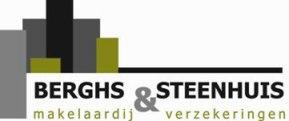 Berghs & Steenhuis