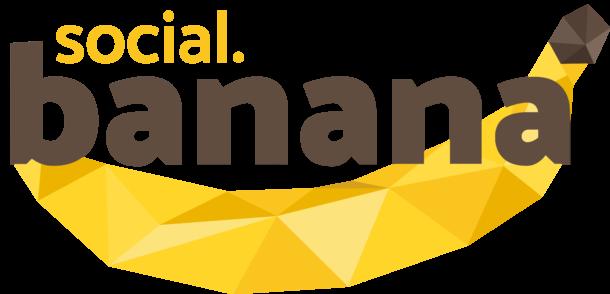 Social Bananas