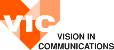 VIC Vision In Communications